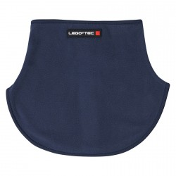 Neckwarmer Lego Ayan 770 Junior blue