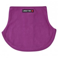 Neckwarmer Lego Ayan 770 Junior purple
