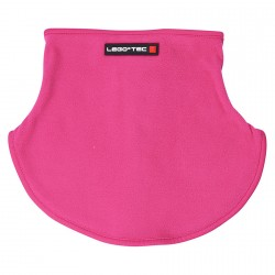 Neckwarmer Lego Ayan 770 Junior fuchsia