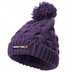 Sombrero Lego Ayan 773 Niña violeta