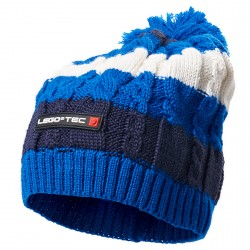 Hat Lego Ayan 775 Junior blue-white