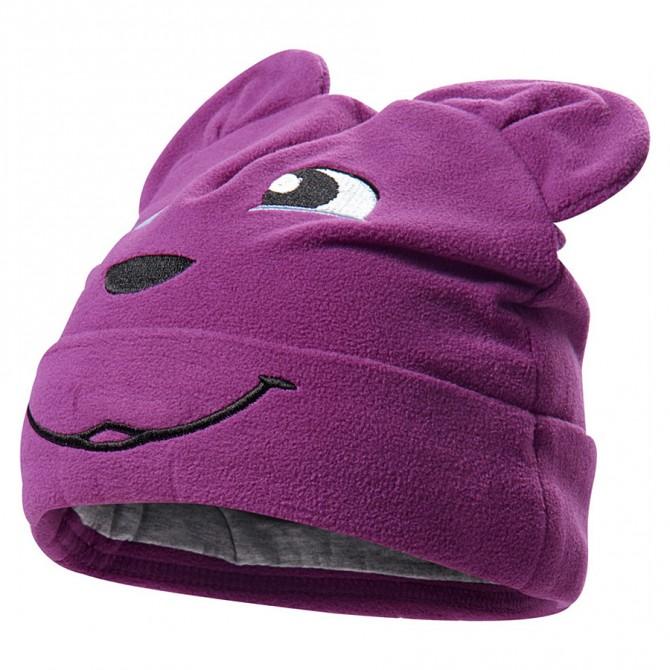 Sombrero Lego Aldo 776 Junior violeta