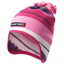 Cappello Lego Aldo 770 Junior fucsia