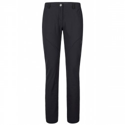 Mountaineering pants Montura Adamello Woman black