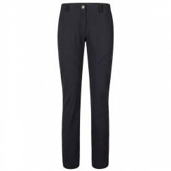 Pantalones montaña Montura Adamello Mujer negro