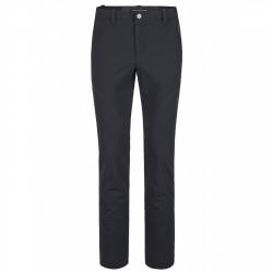 Pantalon randonnée Montura Adamello Homme noir