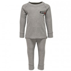 Completo intimo Lego Urian 770 Baby