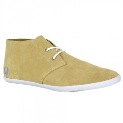 shoes Fred Perry woman