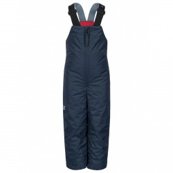 Ski pants Montura Snow Baby blue