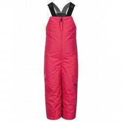 Pantalones esquí Montura Snow Baby rosa