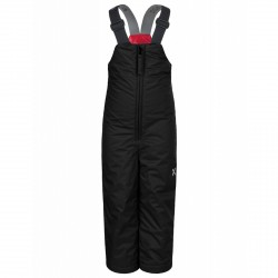 Pantalone sci Montura Snow Baby nero