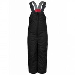 Pantalones esquí Montura Snow Baby negro