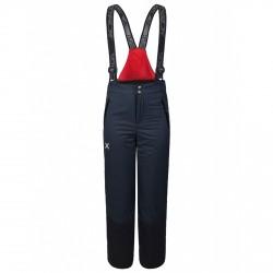 Pantalone sci Montura Ski 2 Bambino blu