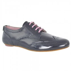 chaussures Fred Perry femme