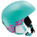 Casco esquí Rossignol Sparky Epp verde agua