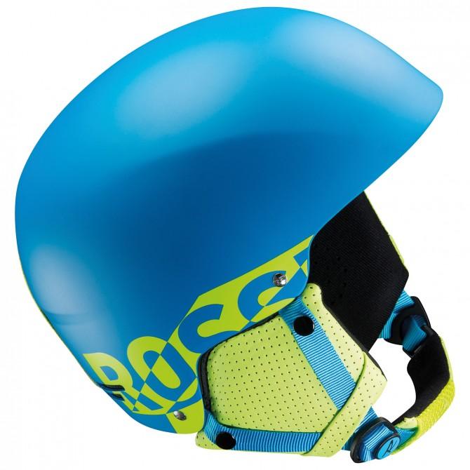 Ski helmet Rossignol Sparky Epp blue