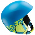 Casco sci Rossignol Sparky Epp blu