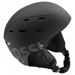 Casco sci Rossignol Reply nero