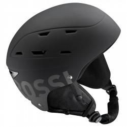 Casque ski Rossignol Reply noir