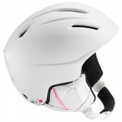 Casco sci Rossignol Rh2 Ladies Mips