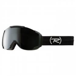 Ski goggle Rossignol Maverick Hp Sonar