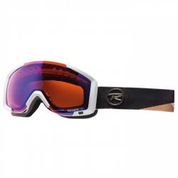 Masque ski Rossignol Airis Hp
