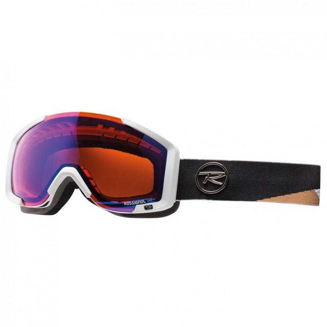 Ski goggle Rossignol Airis Hp