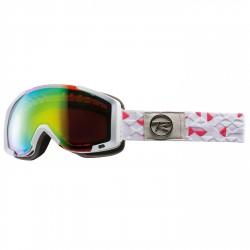 Masque ski Rossignol Airis 10