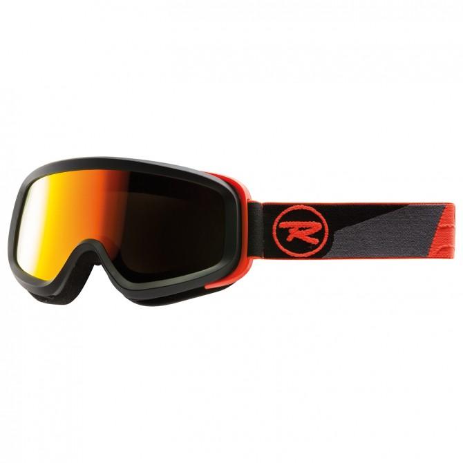 Masque ski Rossignol Ace Hp Mirror Blaze