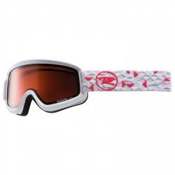 Ski goggle Rossignol Ace W Glory