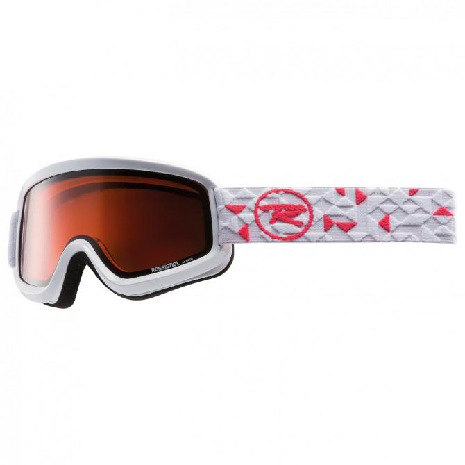 Máscara esquí Rossignol Ace W Glory