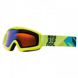 Masque ski Rossignol Raffish Terrain