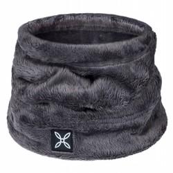 Collar Montura Polar mauve
