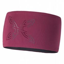 Banda Montura Segment Light violeta