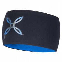 Fascia Montura Light Pro blu