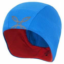 Cappello Montura Winter celeste