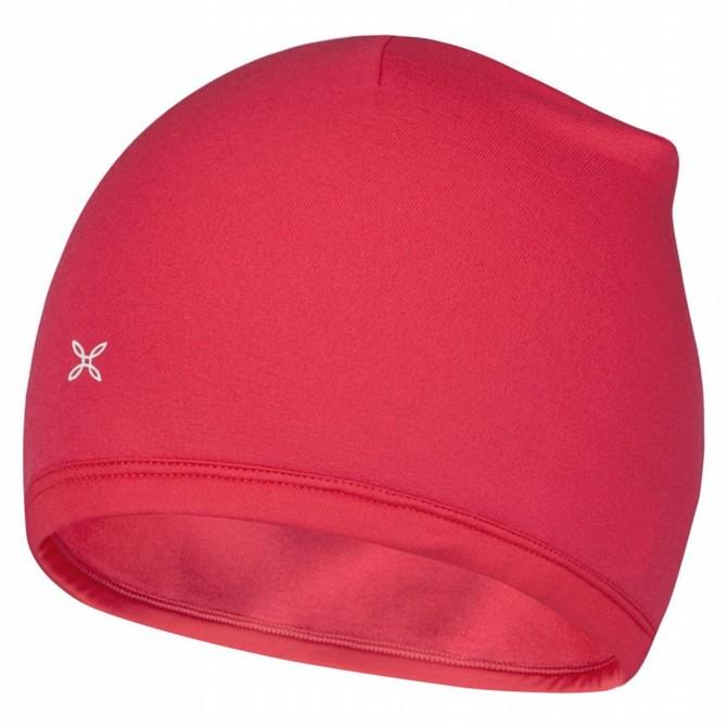 Cappello Montura Artik rosa