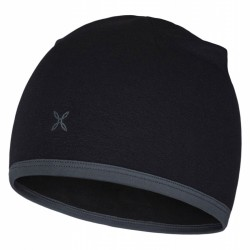 Chapeau Montura Artik noir