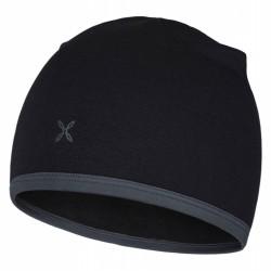 Sombrero Montura Artik negro