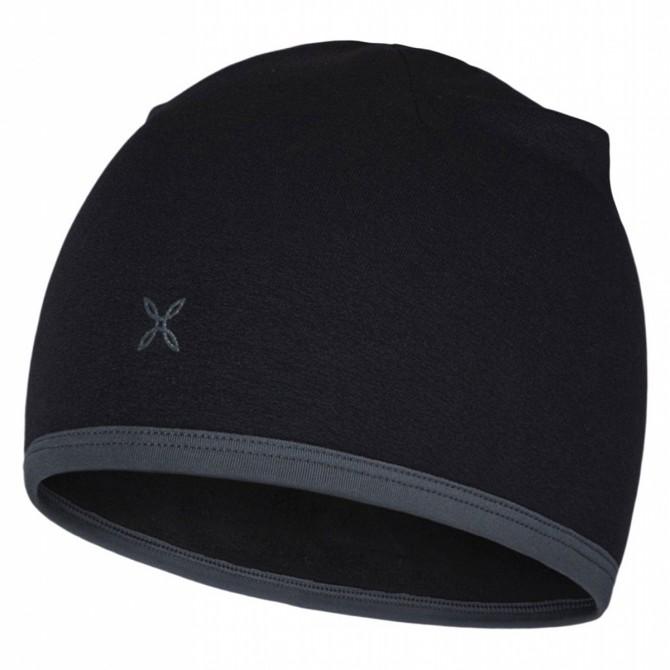Cappello Montura Artik nero