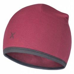 Cappello Montura Artik malaga-malva
