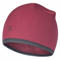 Cappello Montura Artik malaga