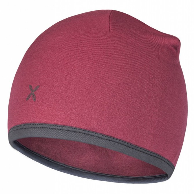 Sombrero Montura Artik violeta