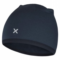Cappello Montura Artik blu notte
