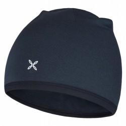 Sombrero Montura Artik azul