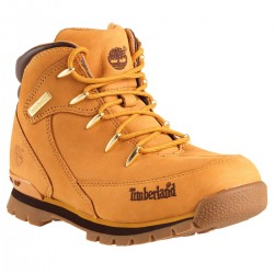 scarponcino Timberland Euro Rock Hiker Junior
