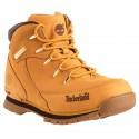 chaussures Timberland Euro Rock Hiker Junior