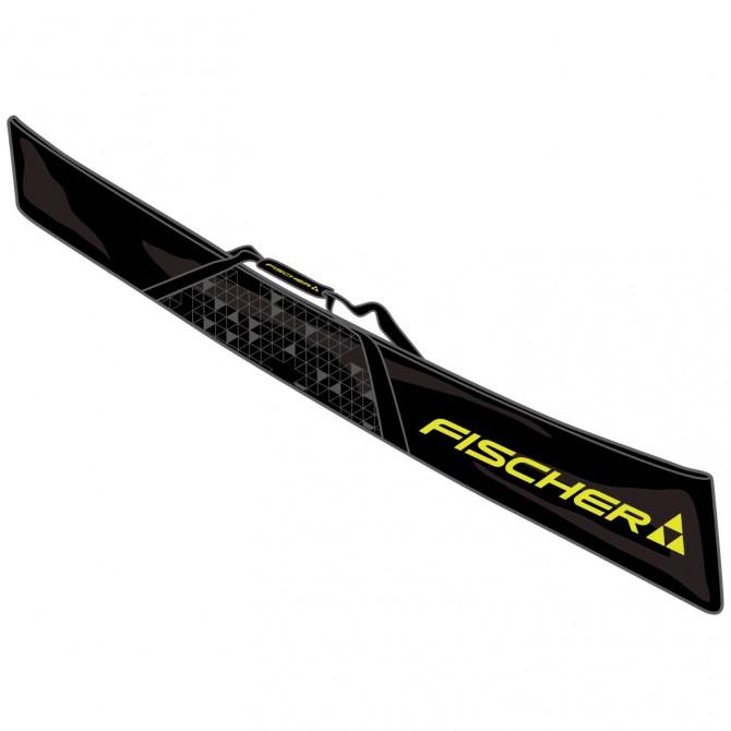 Bolsa para esquí Fischer Eco Alpine 1 par