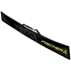 Bolsa para esquí Fischer Eco Alpine 1 par 160 cm