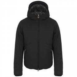 Down jacket Colmar Originals Blade Man black